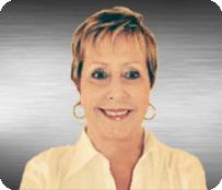 Marsha Carlow
